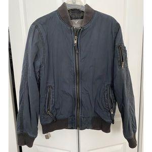 Men's AE Jacket